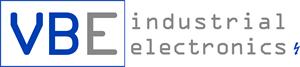 Van Beek Elektrotechniek BV